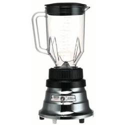 Waring Tailgater Blender-to-go