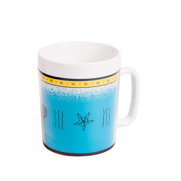 Insulated Mug Offs