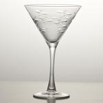 Fish Martini (Set of 4)