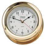 Admiral Collection Quartz Clock
