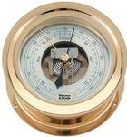 Anniversary Collection Barometer