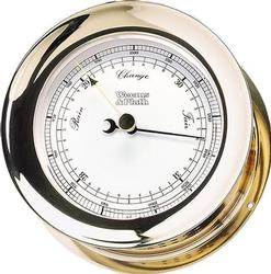 Atlantis Collection Barometer