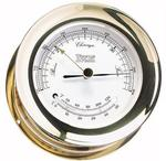 Atlantis Collection Barometer/Thermometer
