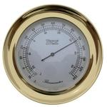 Atlantis Collection Thermometer