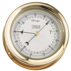 Admiral Collection Barometer