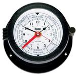 Quartz Time & Tide Clock