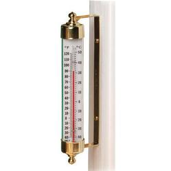 Original Outdoor Thermometer