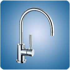 Galley Faucet (#70104)