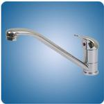 Galley Faucet (#10488)