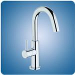 Compact Galley Faucet (#16200)