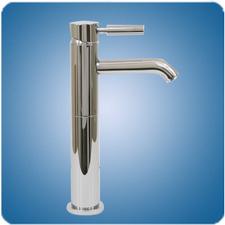 Basin Faucet (#70108)