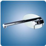 Basin Faucet (#16202)
