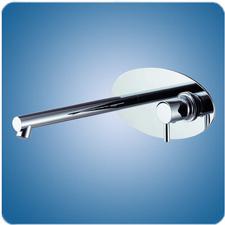 Basin Faucet (#16203)