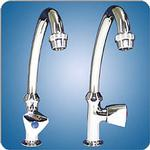 Cold Water Galley Faucet (#10619)