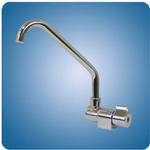 Folding Faucet (#10620)