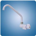 Folding Faucet (#10621)