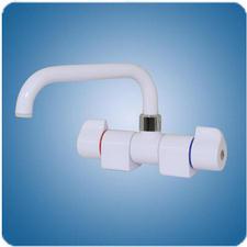 Folding Faucet (#10477)