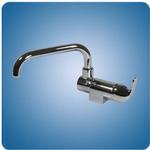 Folding Faucet (#10881)