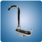 Folding Faucet (#10810)