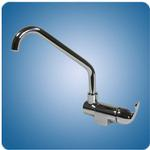 Folding Faucet (#10812)