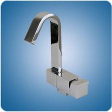 Folding Faucet (#16000)