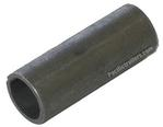 "Steel Leaf Spring Bushing 9/16"" ID x 3/4"" OD x 2"" Long"