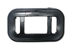 Rubber Grommet for Clearance/Side Marker Lights #A91GB