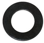 "Trailer Spindle ROUND Washer for 1"" I.D. Axle Spindles"