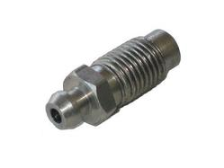 UFP DB-35 Caliper Bleeder Screw #33061