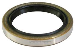 "Trailer Grease Seal # 15192TB for 1 1/4"" wheel bearings"