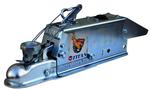 Titan/Dico Model 60 Multi-Fit Disc Brake Actuator w/cover #4745710
