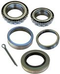 "Trailer Bearing Kit, 1 1/4"" x 1 3/4"" Spindle, 15123/25580 Bearings"