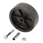 "Fulton Marine Trailer Jacks 6"" Replacement Wheel Kit #6811S00"