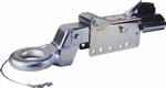 Titan/Dico Model 6 Drum Brake Actuator w/Lunette ring #4093200