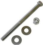 "Bolt Assembly for Front Bow Rollers, 7"" L"