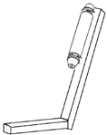 Boat Trailer Roller Style Guide