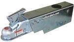 UFP A-75 Brake Actuator for TANDEM Disc Brakes, 7500lb. cap. (bolt-on). #47102