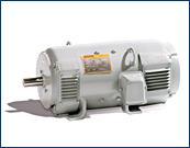 15KW 1750RPM 259ATC DPFG 230V DC Baldor Motor CDMG2315