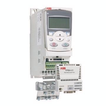 abb vfd ach550 user manual