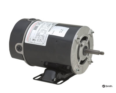 Bn35ss Century Ao Smith Swimming Pool And Spa Pump Motor