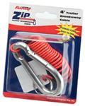 ZIP Trailer Breakaway Cable