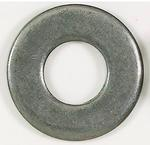 "13/16""ID Round Spindle Washer"