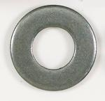 "1"" ID Round Spindle Washer"