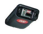 POD Brake Control 80500