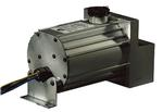 DX E/H1000 Electro/Hydraulic Drum Brake Actuator