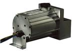 DX E/H1600 Electro/Hydraulic Disc Brake Actuator
