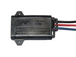 20011 Breakaway Battery Charger
