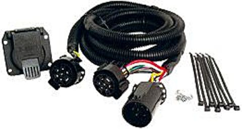 gm towing wiring harness connectors html with 2011 F250 Gooseneck Wiring on Flat Towing A Buick Regal in addition 1986 Chevrolet K10 Wiring Harness Clip besides Altenator Wire Harness Connector Kit 2005 Bick Redenvous furthermore Index further Reese Pilot Wire Harness For 2014 Sierra.
