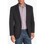 Kroon 'Harrison' Sport Coat