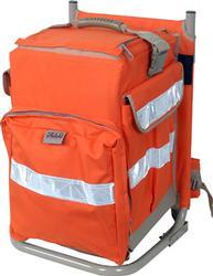 Robotics Backpack (#8134-00-ORG)